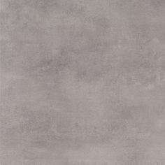 Tarkett våtrumsgolv Aquarelle Kiruma Grey 25905029   Happy Homes