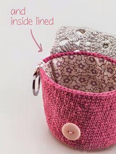 Makeup-crochet-pouch-10-inside.jpg (600×800)