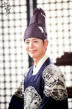 Smile Too Much - Moonlight Drawn by Clouds