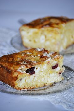 Hungarian Desserts, Hungarian Recipes, Desserts With Biscuits, Cookie Desserts, Condensed Milk Cake, Mousse Cake, Eat Dessert First, Cake Cookies, Cheddar Cheese