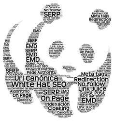Cosas sobre Marketing online