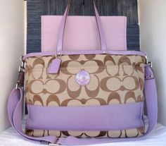 Oh how I love this bag, so much I think I have already pinned this!
