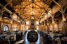 OPENING 2016! A rustic, yet, elegant, reception location on 40 acres just north of Cincinnati, Ohio. Our beautiful facility can hold up to 325 guests!