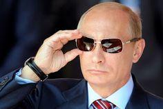 Blog do Arretadinho: Putin comanda o Levante dos BRICS