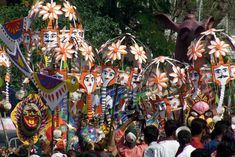 Pohela boishakh 2 - Culture of Bengal - Wikipedia, the free encyclopedia
