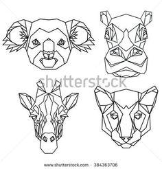 Image result for hippopotamus calf