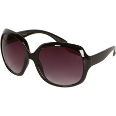 cheap sunglasses hut,ray ban wayfarers,ray ban eyeglasses,ray ban cheap