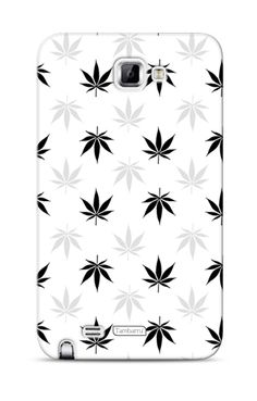 Your Photo Case.The best customized classy cases Galaxy Note Cases, Classy, Notes, Phone Cases, Pattern, Report Cards, Chic, Patterns, Notebook