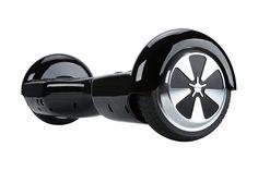 Kobe Self Balancing Scooter, HoverBoard Nano, 500W, Black: Amazon.ca: Sports & Outdoors