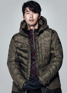 For Hyun Bin's previously released F/W 2015 ads, go here: Batch 1 Batch 2 Batch 3 Batch 4 Source Korean Star, Korean Men, Asian Actors, Korean Actors, Korean Dramas, Soon Joong Ki, Kdrama, Gong Li, Choi Jin Hyuk