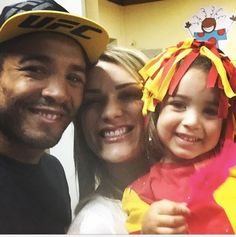 jose aldo girlfriend | Vivianne Perreira Aldo MMA Fighter Jose Aldo's Wife (Bio, Wiki)