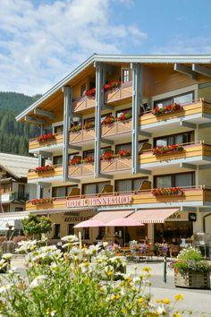 Hotel HANNESHOF in Filzmoos/Salzburg Hotels, Salzburg, Wellness, Environment, Felting