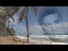 Elvis Presley - This Is My Heaven 1080p HD - YouTube