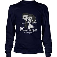Couple Delight Tshirt - Unisex - Mens Premium T-Shirt  #gift #ideas #Popular #Everything #Videos #Shop #Animals #pets #Architecture #Art #Cars #motorcycles #Celebrities #DIY #crafts #Design #Education #Entertainment #Food #drink #Gardening #Geek #Hair #beauty #Health #fitness #History #Holidays #events #Home decor #Humor #Illustrations #posters #Kids #parenting #Men #Outdoors #Photography #Products #Quotes #Science #nature #Sports #Tattoos #Technology #Travel #Weddings #Women