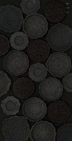 ceramics | taketoshi ito | japan
