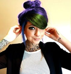 Punk edits zoella and alfie dating