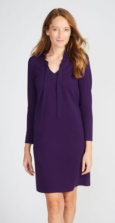Classic yet contemporary, J. McLaughlin's Jaclyn Dress, Women's womens and clothing collection combine traditional styles with world-class fabrics. Shop the official site and get free shipping on orders of $150 or more.