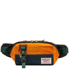 Computer Backpack, Crazy Outfits, Types Of Bag, Shoulder Strap, Belt, Mens Fashion, Orange, Navy, Link