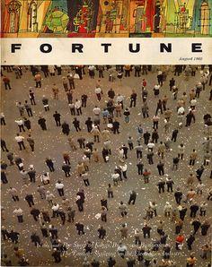 http://gono.com/adart/fortune/Fortune-1960-8.jpg