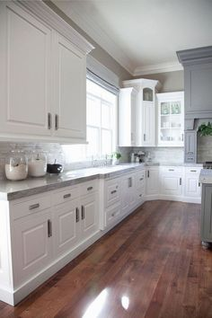 Modern Kitchen Cabinets - CHECK THE IMAGE for Lots of Kitchen Cabinet Ideas. 42886255 #kitchencabinets #kitchenisland