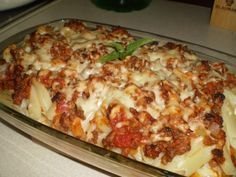 See related links to what you are looking for. Hungarian Cuisine, Hungarian Recipes, Ham And Swiss Sliders, Hawaiian Rolls, Lasagna, Macaroni And Cheese, Bacon, Food And Drink, Cooking Recipes