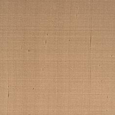 Pongee Silk Pebble Neutral, The Struts, Line Drawing, Shades, Fabrics, Design, Silk, Tejidos