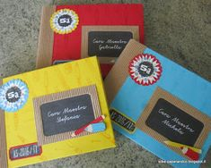 paperandco Mini Books, Cover, Blanket