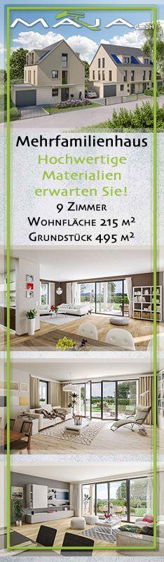 Neubau, Haustyp Doppelhaushälfte Etagenanzahl 3 Nutzfläche ca - badezimmer 6 5 m2