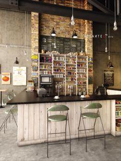Rustic Interior Design | Follow Rodante Canieso Following Rodante Canieso Unfollow Rodante ...