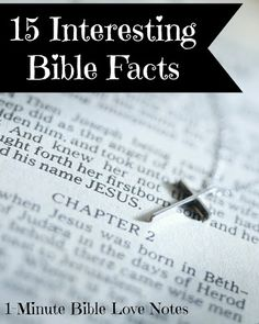 Did you know that the Bible is the world's most shoplifted book?~Click image and when it enlarges, click again to read more.