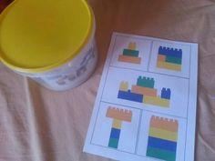 copiar model-lego