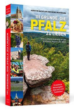 https://www.pfalzando.de/111-gruende-die-pfalz-zu-lieben.html