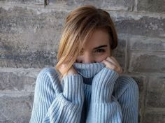 Brittany Raymond, The Next Step, Only Girl, Studio, Dancer, It Cast, Actors, Celebrities, Instagram Posts
