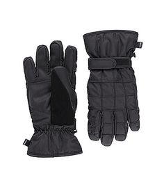 c189e5769f rękawice Protest Farah - True Black