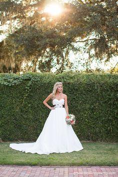 Bridal Portrait #Bridals #Bride #photography