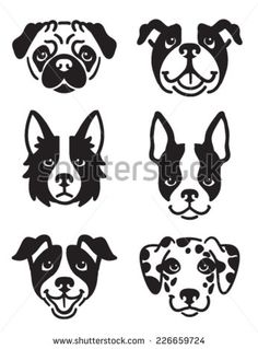 Pooch Stock Photos, Pooch Stock Photography, Pooch Stock Images : Shutterstock.com