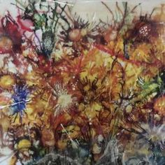 Melanie Williams - Paintings for Sale Encaustic Art, Texture Art, Paintings For Sale, Art For Sale, Wales Uk, Abstract, Gallery, Artist, Artwork