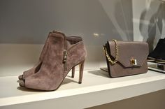 NYC Recessionista: FIRST LOOK: Ann Taylor Winter 2014 Collection