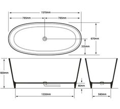 japanese soaking tub dimensions - Google Search ...