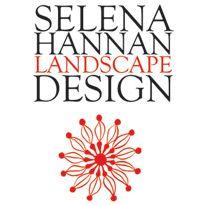 Home - Selena Hannan Landscape Design Landscape Designs, Selena, Beaches, Artwork, Home, Work Of Art, Auguste Rodin Artwork, Sands, Ad Home