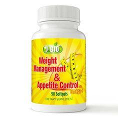 Diet pills models use
