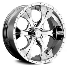 9 best avalanche stuff images autos chevy avalanche cars 2004 Chevrolet Avalanche helo he791 6 spokes chrome helo wheels chrome