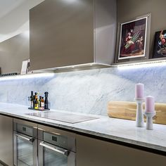Smakfullt renoverat på Storgatan. Visning nu på söndag 16.30 #lagerlings #östermalm Double Vanity, Bathroom, Instagram, Washroom, Full Bath, Bath, Bathrooms, Double Sink Vanity