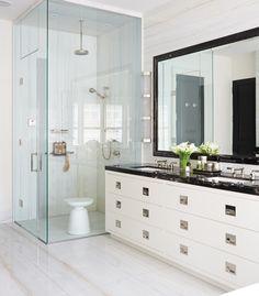 16 meilleures images du tableau salle de bain classique | Classic ...