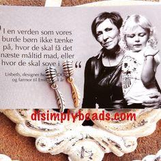 Pandora Danmarks Indsamling 2012