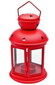 Red Star Lantern $8.99