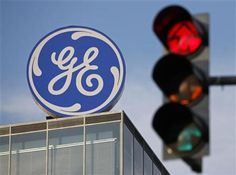 GE recalls 62,000 clothes washers, U.S. CPSC says
