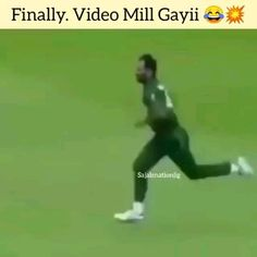 Some Funny Videos, Latest Funny Jokes, Very Funny Memes, Funny True Quotes, Funny Videos For Kids, Some Funny Jokes, Funny Short Videos, Funny Video Memes, Funny Puns