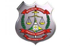 AVISO DE PAUTA – Polícia Civil - http://noticiasembrasilia.com.br/noticias-distrito-federal-cidade-brasilia/2014/08/05/aviso-de-pauta-policia-civil-4/
