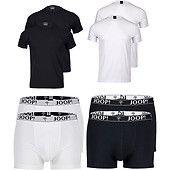 Sparen Sie 59.0%! EUR 19,99 - Joop! 2er Pack T-Shirt oder Boxer - http://www.wowdestages.de/sparen-sie-59-0-eur-1999-joop-2er-pack-t-shirt-oder-boxer/